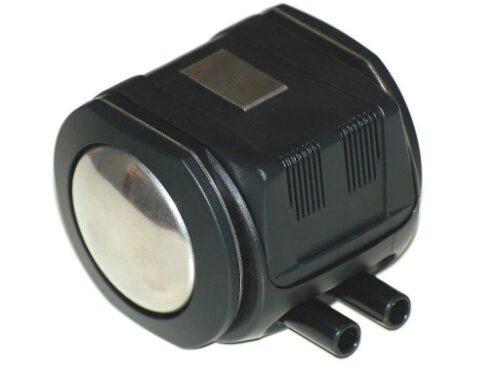 Pulsator Alfa HP