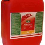 Lely Meteor Spray do mycia 10 kg
