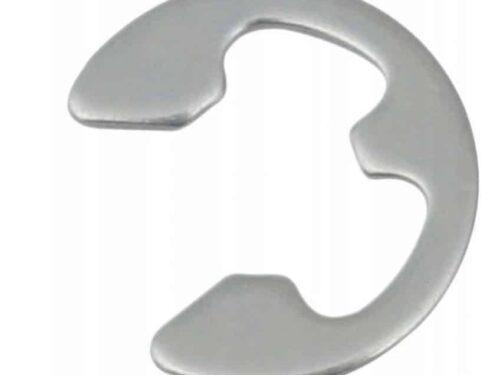 PIERŚCIEŃ PULSATORA HP100/101/102