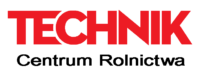 TECHNIK Centrum Rolnictwa Logo